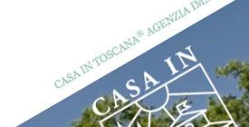www.casaintoscana.com
