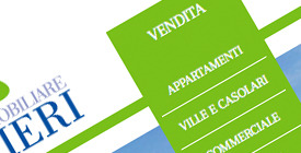 www.immobiliareulivieri.it