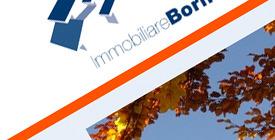 www.immobiliareborno.com