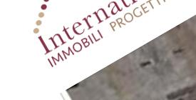 www.internationalre.it
