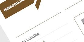 www.baldiimmobiliare.it