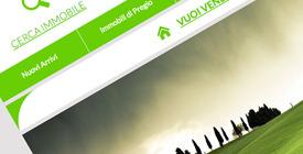 www.proximaimmobiliare.com