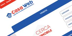 www.casa-web.it