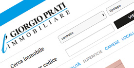 www.giorgioprati.it