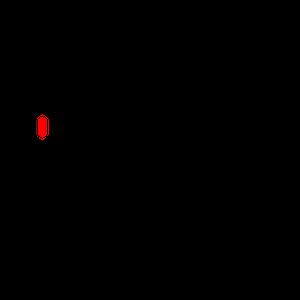 Fasthome Mobile Anteprima